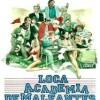 loca-academia-maleantes-cartel