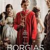 los-borgia-the-borgias-serie-cartel
