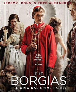 los-borgia-the-borgias-serie-cartel