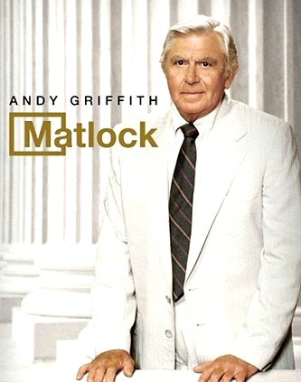 matlock-abogado-teleserie-fotos
