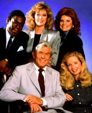 matlock-teleserie-abogados