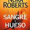 nora-roberts-sangre-y-hueso-novelas