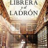 oliver-espinosa-librera-ladron-sinopsis-novelas