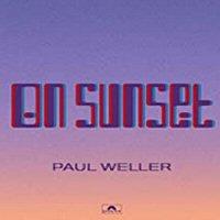 paul-weller-on-sunset-album