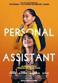 personal-assistant-cartel-sinopsis
