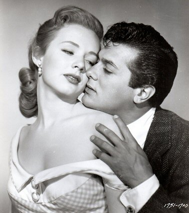 piper-laurie-con-tony-curtis-fotos-peliculas