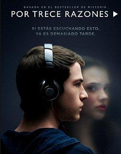 por-trece-razones-teleserie-netflix-cartel