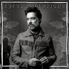 rufus-wainwright-unfollow-the-rules-album
