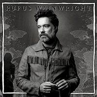 rufus-wainwright-unfollow-the-rules-album