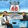 ruta-66-route-66-tvserie-cbs-carretera