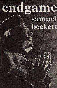 samuel-beckett-endgame-fin-partie-critica-review
