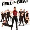 sigue-el-ritmo-feel-the-beat-sinopsis-cartel