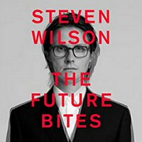 steven-wilson-the-future-bites-album