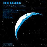 the-dears-lovers-rock-album