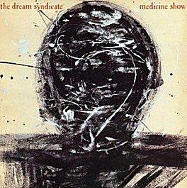 the-dream-syndicate-albums-discografia