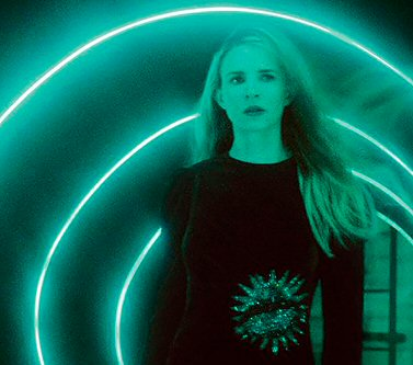 the-oa-teleserie-brit-marling-datos