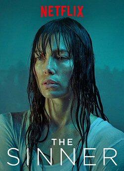 the-sinner-cartel-poster-teleserie
