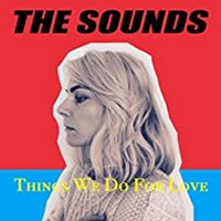 the-sounds-things-we-do-for-love-albums