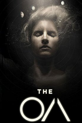 theoa-reparto-brit-marling