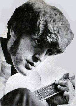 tommy-james-critica-discos-1967