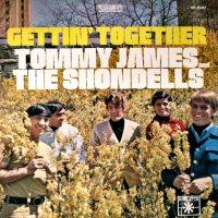 tommy-james-shondells-gettin-together-album-review
