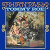 tommy-roe-phantasy-album-review