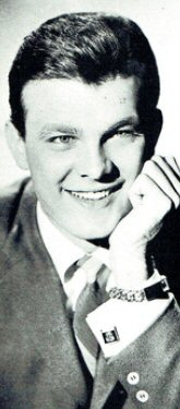 tommy-roe-pop-60s-fotos