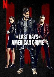 ultimos-dias-crimen-cartel-sinopsis