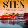 viveca-sten-solsticio-de-verano-libros-sinopsis