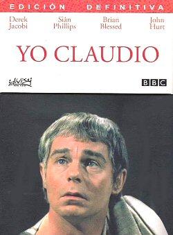 yo-claudio-bbc-teleserie