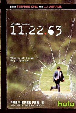 22-11-63-miniserie-kennedy