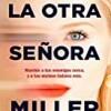 allison-dickson-otra-senora-miller-novelas