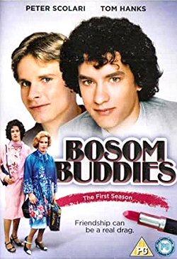 amigos-alma-bosom-buddies-teleserie