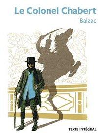 balzac-coronel-chabert-colonel-review-portada
