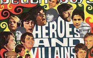 beach-boys-heroes-and-villains-canciones-single
