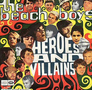 beach-boys-heroes-and-villains-canciones-single
