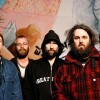 built-to-spill-foto-biografia