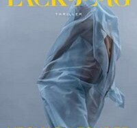 camilla-lackberg-mujeres-critica-review