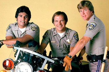 chips-patrulla-motorizada-fotos
