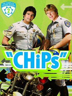 chips-teleserie-cartel