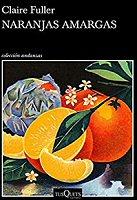 claire-fuller-naranjas-amargas-libros