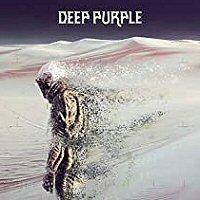 deep-purple-woosh-album