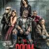 doom-patrol-cartel-teleserie-hbo-sinopsis