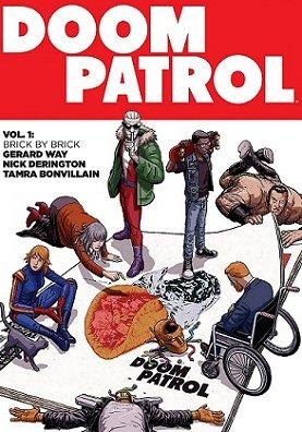 doom-patrol-tebeos-teleserie