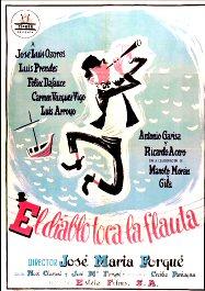 el-diablo-toca-la-flauta-cartel-peliculas