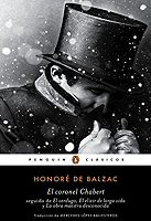 honore-de-balzac-coronel-chabert-critica-sinopsis