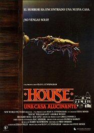 house-casa-alucinante-cartel-review