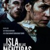 isla-mentiras-cartel-galicia-sinopsis-salvora