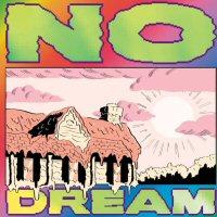 jeff-rosenstock-no-dream-album-review-critica
