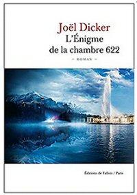 joel-dicker-enigma-chambre-review-critica